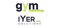 Gym iyer Marketing Solutions
